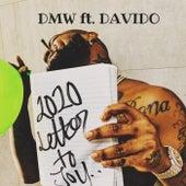 2020 Letter To You de D.M.W.