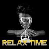 Relax Time de Various Artists