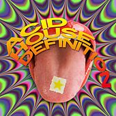 Acid House Definition by Various Artists