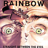 Straight Between The Eyes de Rainbow