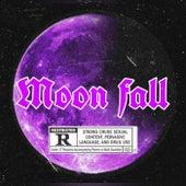 Moonfall von Juke
