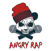 Angry Rap von Various Artists