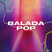 Balada Pop de Various Artists