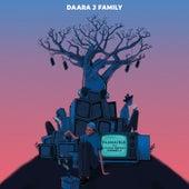 Yaamatele von Daara J Family