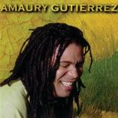 Amaury Gutiérrez de Amaury Gutiérrez