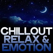 Chillout Relax & Emotion de Various Artists