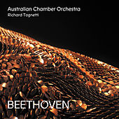 Beethoven by Australian Chamber Orchestra