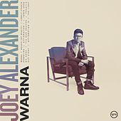 Warna by Joey Alexander