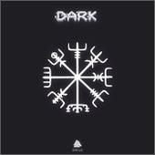 Dark de Smile