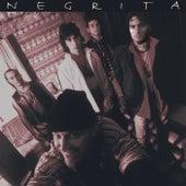 Negrita (Remastered) by Negrita