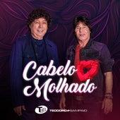 Cabelo Molhado von Teodoro & Sampaio