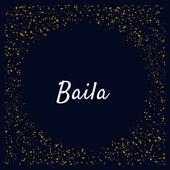 Baila by Cameo