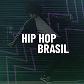 Hip Hop Brasil de Various Artists