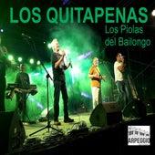 Los Piolas del Bailongo by Los Quitapenas