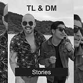 Stories by TL