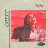 Creep by Yuna