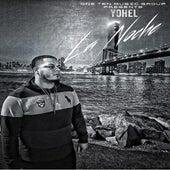 La Noche de Yohel