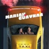 Taxi di Mariah