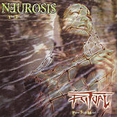 The Trial de Neurosis
