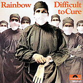 Difficult To Cure de Rainbow