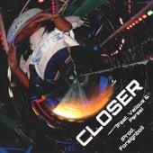 Closer de Wolf Cypher
