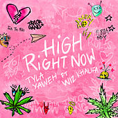 High Right Now (Remix) by Tyla Yaweh
