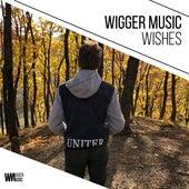 Wishes de WiGGER music