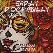 Early Rockabilly di Various Artists