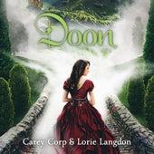 Doon - Doon, Book 1 (Unabridged) by Carey Corp