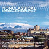 Remixes and Originals, Vol. 1 by Various Artists
