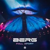 Fall Apart de Berg