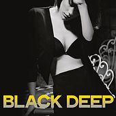 Black Deep (Best House Music) by Various Artists