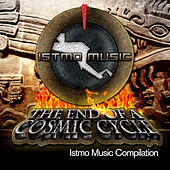 The End of a Cosmic Cycle, Pt. 1 (Edited Version) von Various Artists