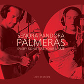 Every Song Has Your Name de Los Palmeras