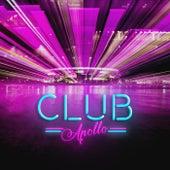 Club Apollo van Apollo