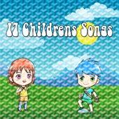 17 Childrens Songs de Canciones Para Niños