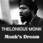 Monk's Dream de Thelonious Monk