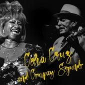 Celia Cruz and Compay Segundo and Friends von Various Artists
