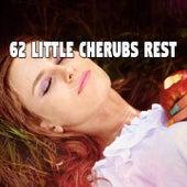 62 Little Cherubs Rest de Best Relaxing SPA Music
