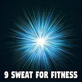 9 Sweat for Fitness by CDM Project