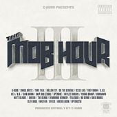 The Mob Hour, Vol. 3 by C-Dubb