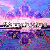 56 Relaxing Study Sounds di Yoga Tribe