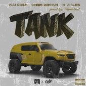 Tank by Kai Ca$h