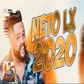 Neto LX 2020 de Neto LX