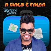 A Mala é Falsa by Silvanno Salles
