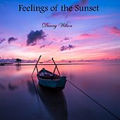 Feelings of the Sunset de Danny Wilson