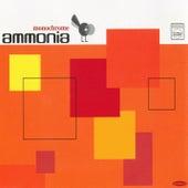 Monochrome by Ammonia