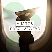 Música Para Viajar de Various Artists
