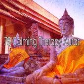 78 Calming Therapy Auras de Meditación Música Ambiente
