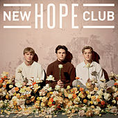 Let Me Down Slow by New Hope Club